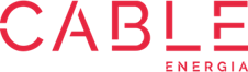 Cable Energia Logo